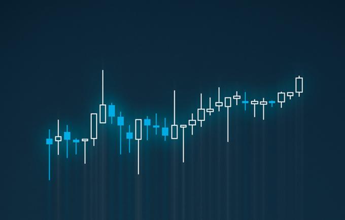 Aufstieg und Verfall der Kryptowährungen: Was weiter?
