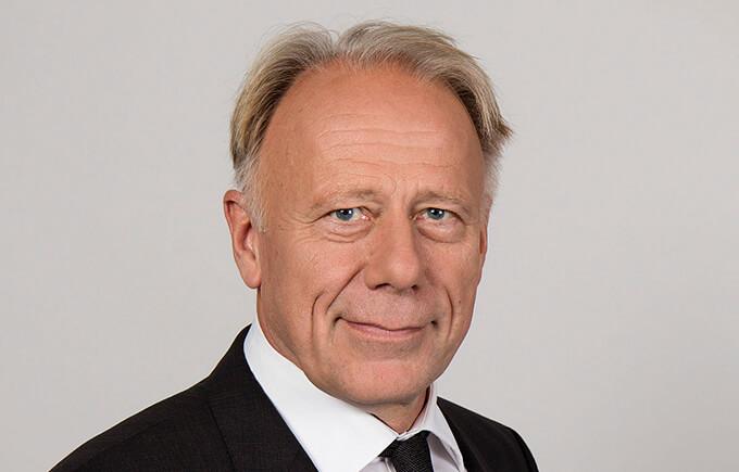 Interview mit Jürgen Trittin