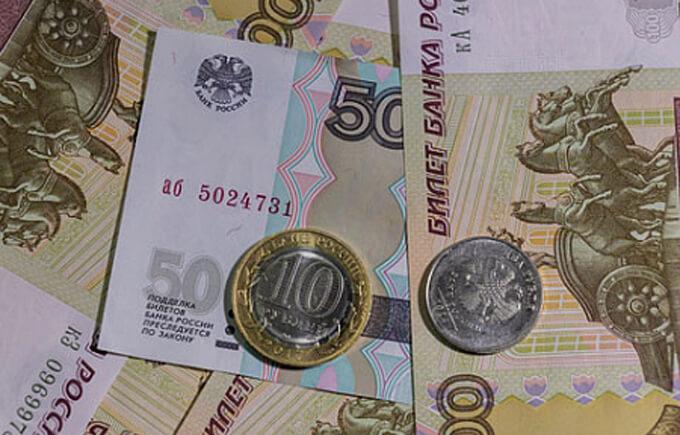 Drei Schläge gegen russische Wirtschaft