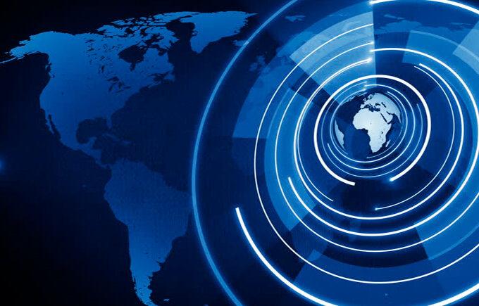 Eine Raumfahrtnation, die nicht mehr weltweit führend ist?